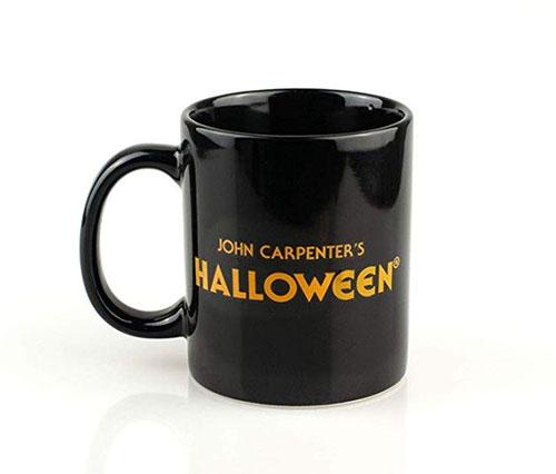 15-Halloween-Tea-Coffee-Cups-Mug-2019-6