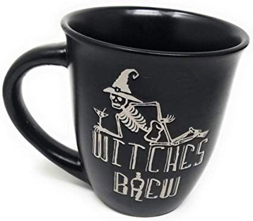 15-Halloween-Tea-Coffee-Cups-Mug-2019-7