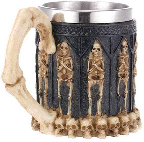 15-Halloween-Tea-Coffee-Cups-Mug-2019-8