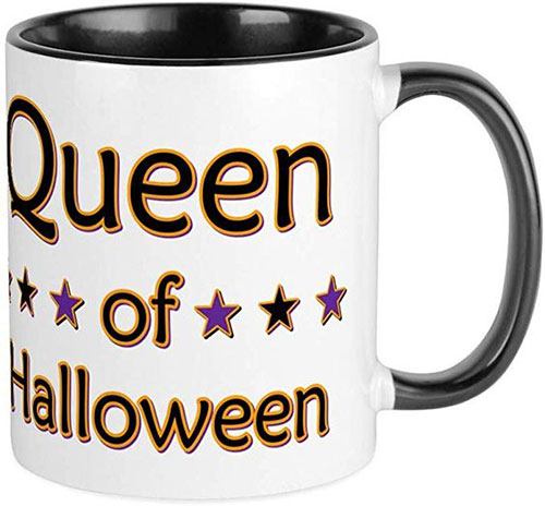 15-Halloween-Tea-Coffee-Cups-Mug-2019-9