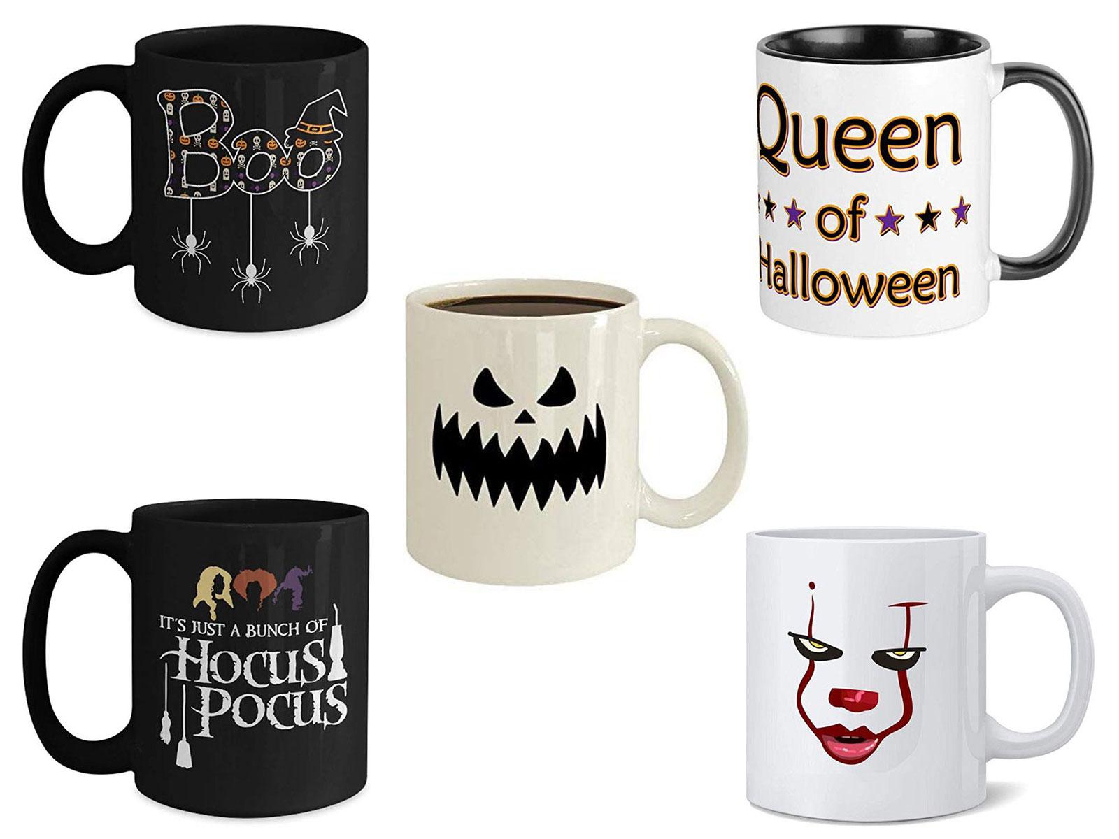 15-Halloween-Tea-Coffee-Cups-Mug-2019-F