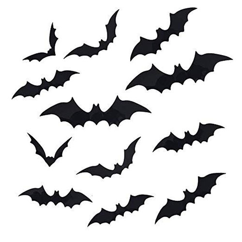 15-Halloween-Themed-Party-Supplies-Gift-Ideas-For-Kids-Adults-2019-12