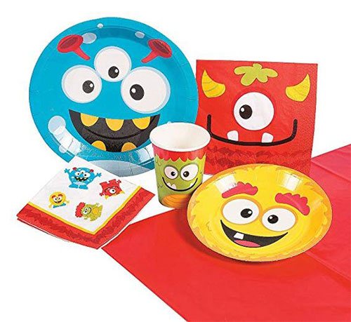 15-Halloween-Themed-Party-Supplies-Gift-Ideas-For-Kids-Adults-2019-13