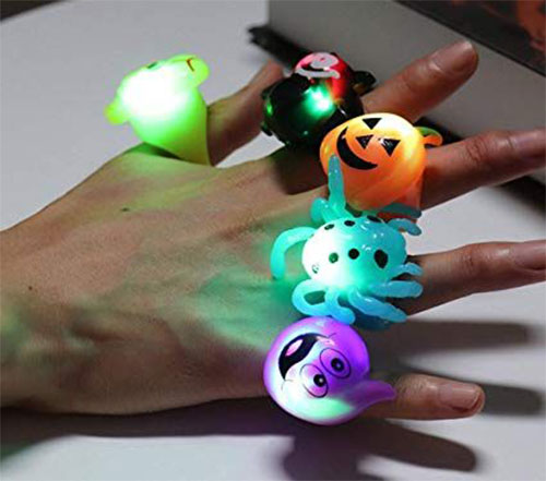 15-Halloween-Themed-Party-Supplies-Gift-Ideas-For-Kids-Adults-2019-16