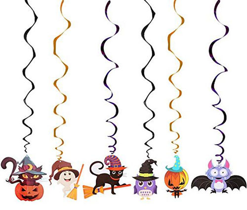 15-Halloween-Themed-Party-Supplies-Gift-Ideas-For-Kids-Adults-2019-5