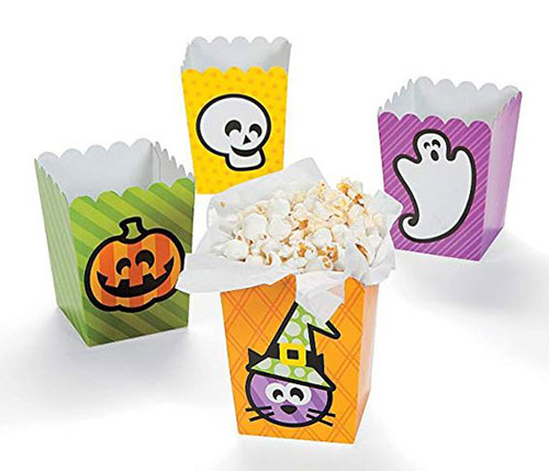 15-Halloween-Themed-Party-Supplies-Gift-Ideas-For-Kids-Adults-2019-8