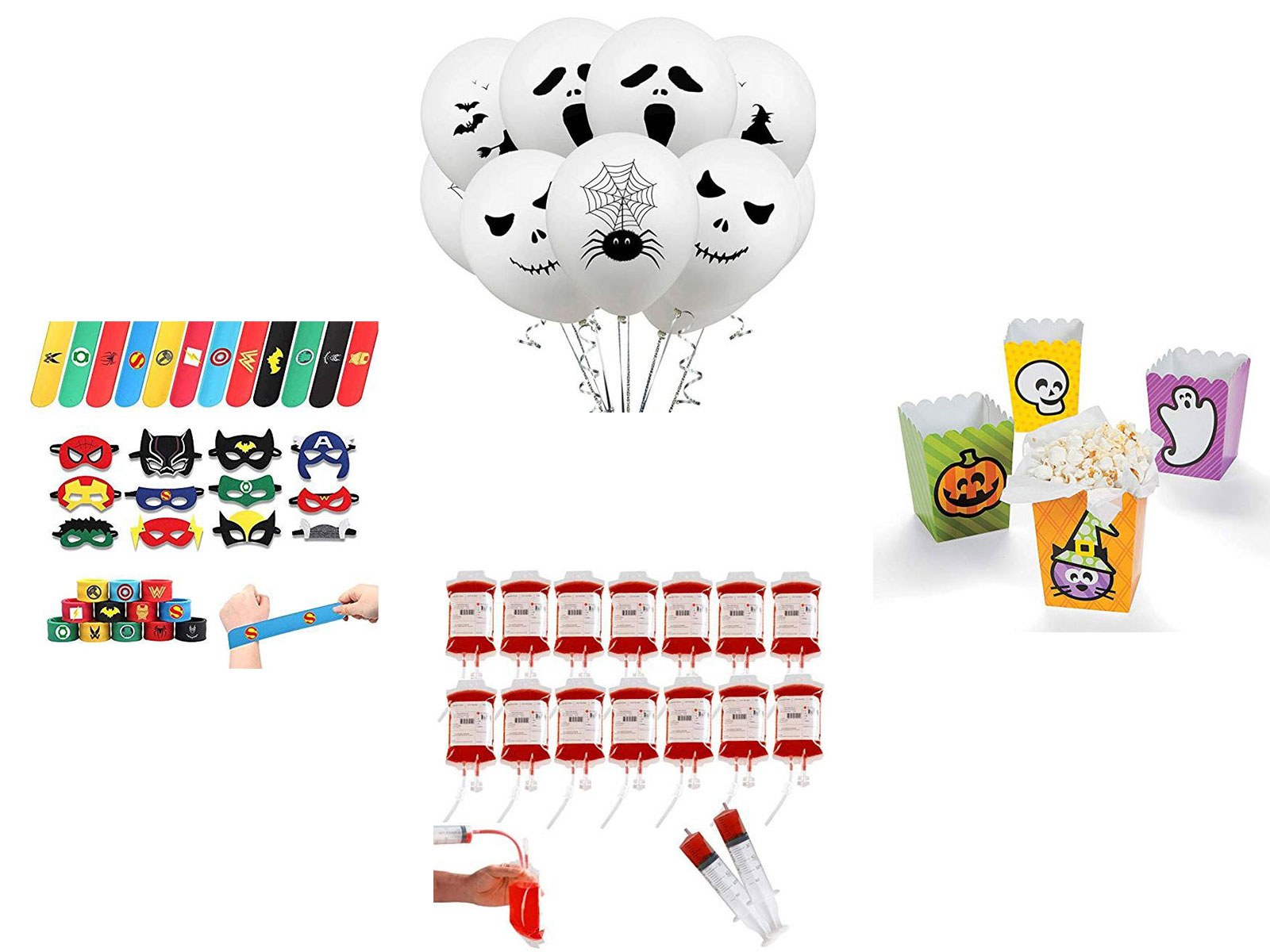 15-Halloween-Themed-Party-Supplies-Gift-Ideas-For-Kids-Adults-2019-F