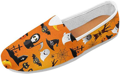 15-Latest-Affordable-Scary-Halloween-Heels-Shoes-Boots-For-Girls-Women-2019-12