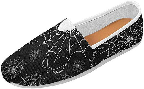 15-Latest-Affordable-Scary-Halloween-Heels-Shoes-Boots-For-Girls-Women-2019-13