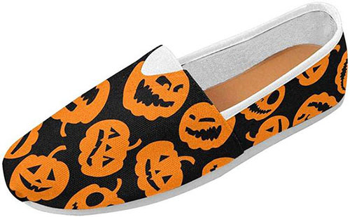 15-Latest-Affordable-Scary-Halloween-Heels-Shoes-Boots-For-Girls-Women-2019-14