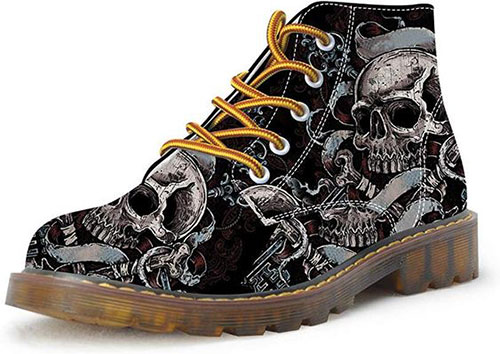 15-Latest-Affordable-Scary-Halloween-Heels-Shoes-Boots-For-Girls-Women-2019-15