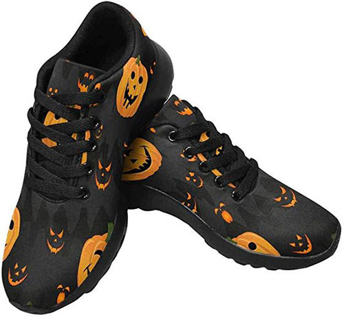 15-Latest-Affordable-Scary-Halloween-Heels-Shoes-Boots-For-Girls-Women-2019-16