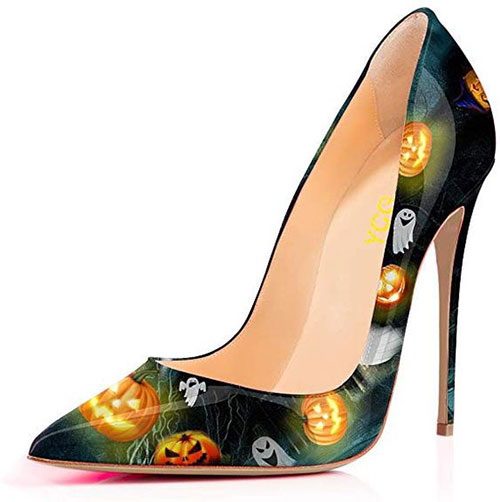 15-Latest-Affordable-Scary-Halloween-Heels-Shoes-Boots-For-Girls-Women-2019-2