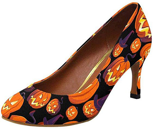 15-Latest-Affordable-Scary-Halloween-Heels-Shoes-Boots-For-Girls-Women-2019-4
