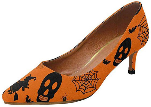 15-Latest-Affordable-Scary-Halloween-Heels-Shoes-Boots-For-Girls-Women-2019-6