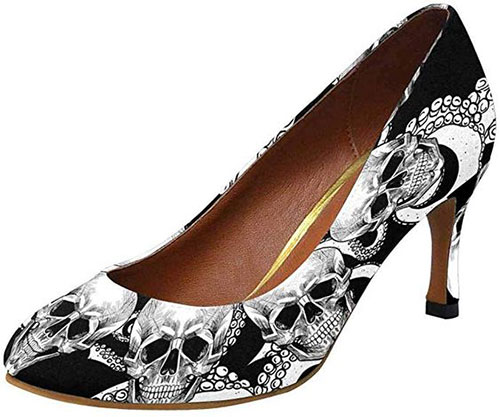 15-Latest-Affordable-Scary-Halloween-Heels-Shoes-Boots-For-Girls-Women-2019-7