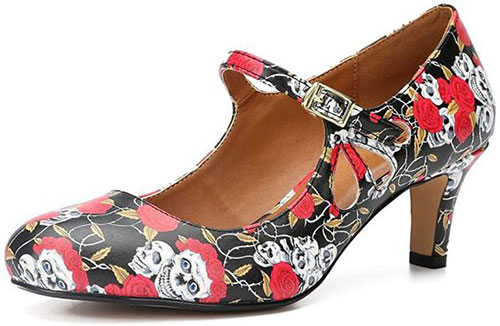 15-Latest-Affordable-Scary-Halloween-Heels-Shoes-Boots-For-Girls-Women-2019-8