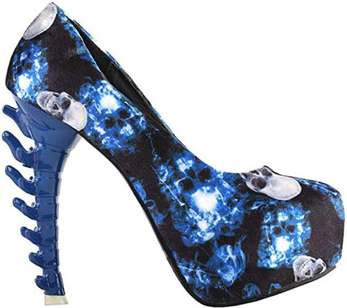15-Latest-Affordable-Scary-Halloween-Heels-Shoes-Boots-For-Girls-Women-2019-9