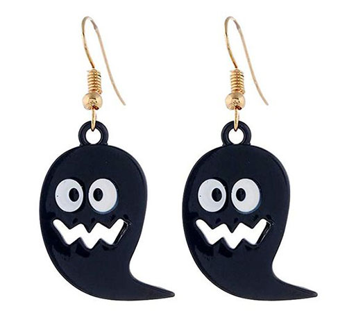 18-Halloween-Costume-Jewelry-Ideas-2019-Hair-Accessories-10