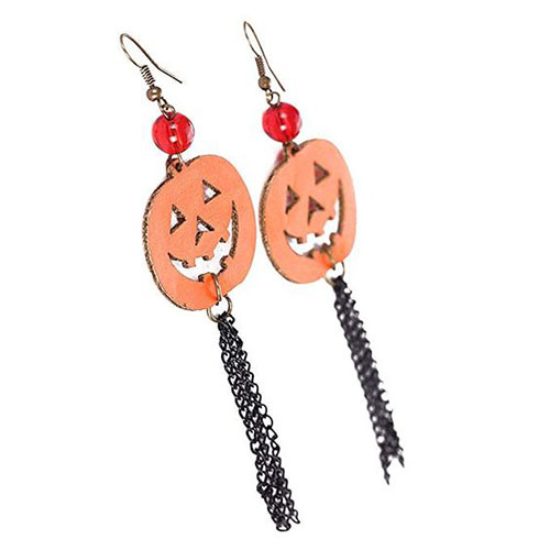 18-Halloween-Costume-Jewelry-Ideas-2019-Hair-Accessories-11