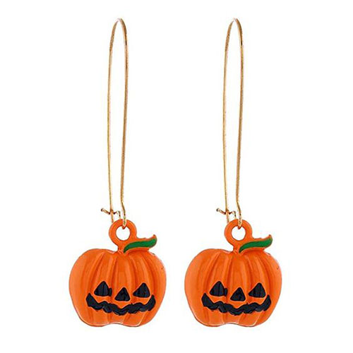 18-Halloween-Costume-Jewelry-Ideas-2019-Hair-Accessories-13