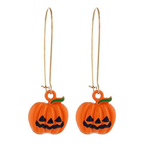 18-Halloween-Costume-Jewelry-Ideas-2019-Hair-Accessories-13