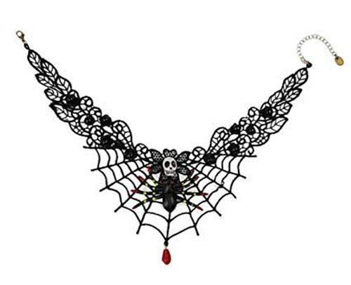 18-Halloween-Costume-Jewelry-Ideas-2019-Hair-Accessories-4