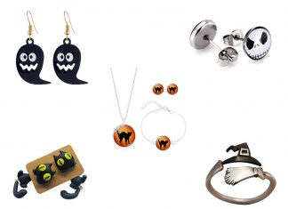 18-Halloween-Costume-Jewelry-Ideas-2019-Hair-Accessories-F