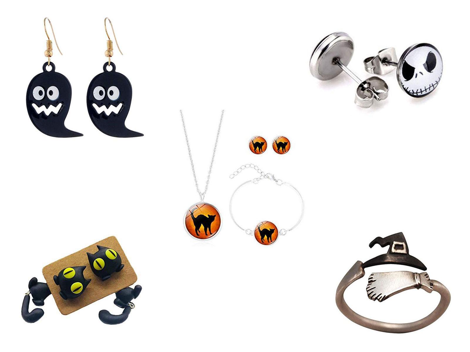 18-Halloween-Costume-Jewelry-Ideas-2019-Hair-Accessories-F