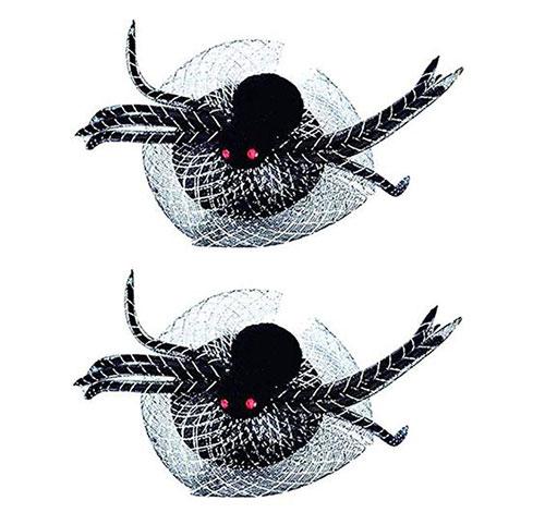 20-Halloween-Hair-Clips-Hair-bows-Headbands-2019-Hair-Accessories-10