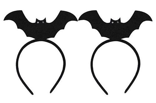20-Halloween-Hair-Clips-Hair-bows-Headbands-2019-Hair-Accessories-11