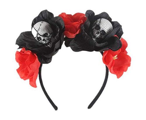 20-Halloween-Hair-Clips-Hair-bows-Headbands-2019-Hair-Accessories-18