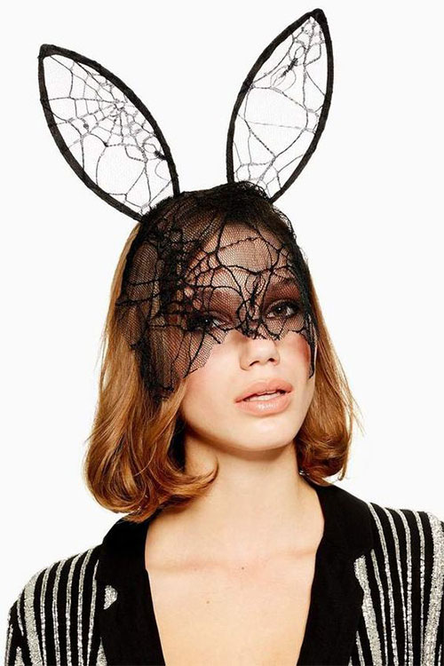 30-Creepy-Creative-Unique-Halloween-Hairstyle-Looks-Ideas-For-Girls-Women-2019-11