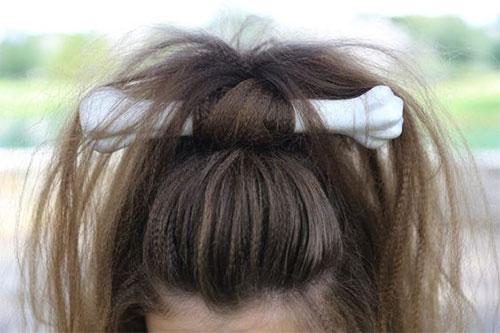 30-Creepy-Creative-Unique-Halloween-Hairstyle-Looks-Ideas-For-Girls-Women-2019-18