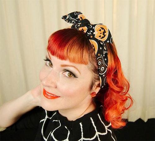 30-Creepy-Creative-Unique-Halloween-Hairstyle-Looks-Ideas-For-Girls-Women-2019-21