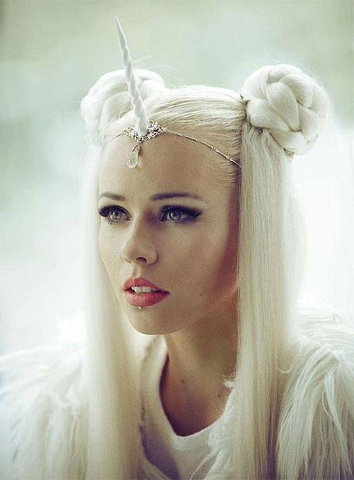 30-Creepy-Creative-Unique-Halloween-Hairstyle-Looks-Ideas-For-Girls-Women-2019-22