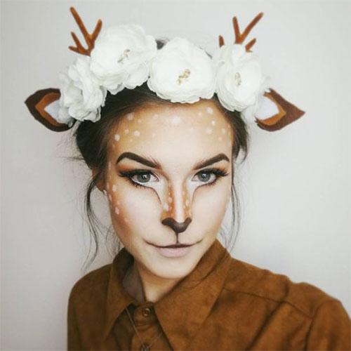 30-Creepy-Creative-Unique-Halloween-Hairstyle-Looks-Ideas-For-Girls-Women-2019-5