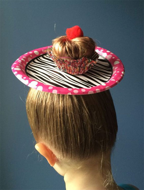 55-Creative-Crazy-Unique-Halloween-Hairstyle-Ideas-Looks-For-Little-Girls-Kids-2019-17