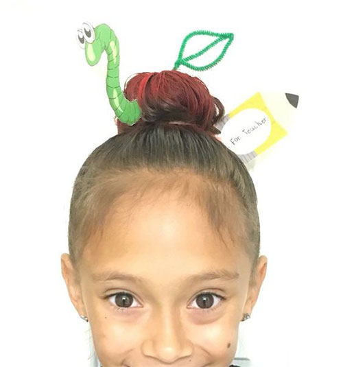55-Creative-Crazy-Unique-Halloween-Hairstyle-Ideas-Looks-For-Little-Girls-Kids-2019-32