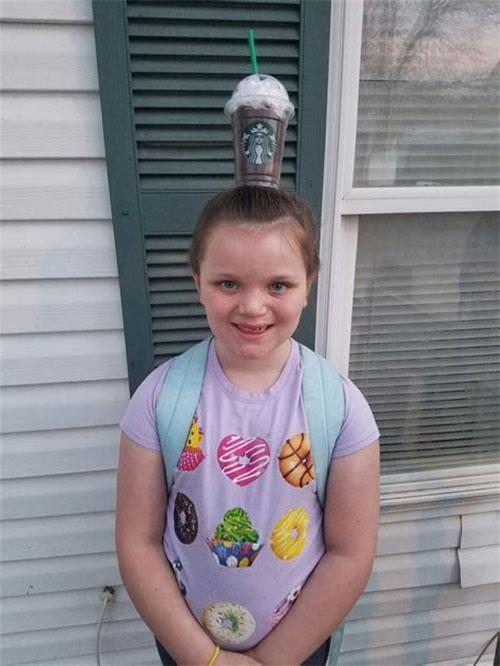 55-Creative-Crazy-Unique-Halloween-Hairstyle-Ideas-Looks-For-Little-Girls-Kids-2019-34