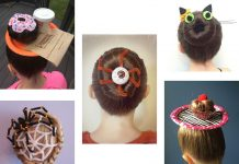 55-Creative-Crazy-Unique-Halloween-Hairstyle-Ideas-Looks-For-Little-Girls-Kids-2019-f